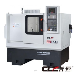 张家港CXF360-G
